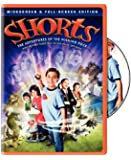 Shorts [Import USA Zone 1]