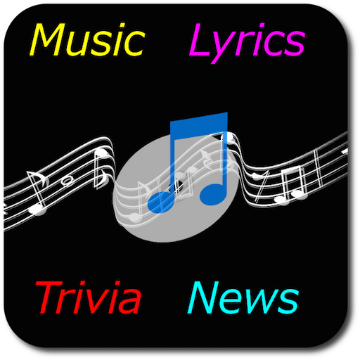 Alesana Songs, Quiz / Trivia, Music Player, Lyrics, & News -- Ultimate Alesana Fan App