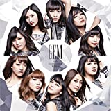 FLY NOW!!♪GEM