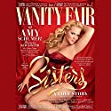 Vanity Fair: May 2016 Issue Newspaper / Magazine by  Vanity Fair Narrated by  full cast