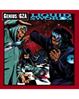 Liquid Swords (Explicit Version)