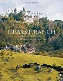 Victoria Kastner Hearst Ranch: Family, Land, and Legacy