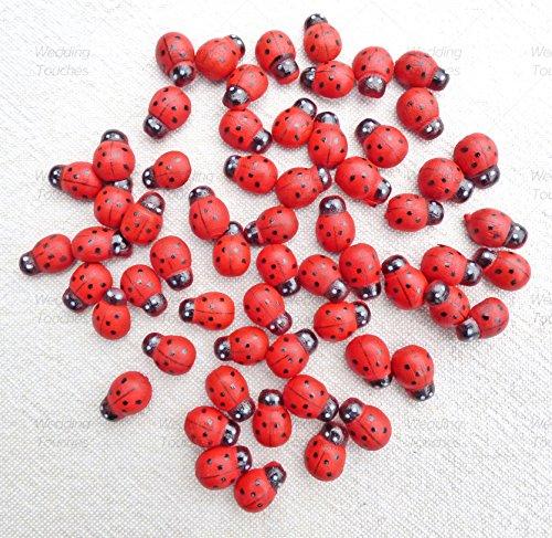 wedding-touches-mini-coccinelle-adesive-in-legno-9-x-12-mm-ornamentali-legno-rosso-9x12mm