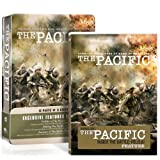 The Pacific - Complete HBO Series - Amazon Exclusive (Includes: Inside The Battle Of Peleliu) [DVD]by Joe Mazzello
