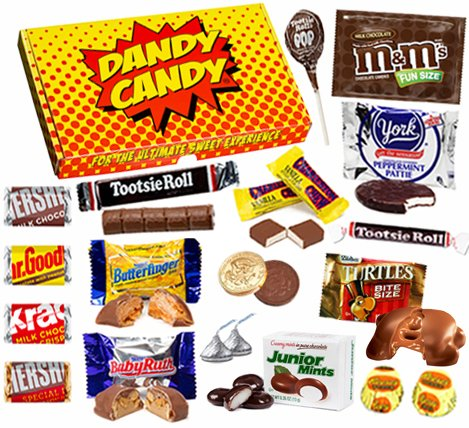american-chocolate-and-candy-sweets-gift-box-the-perfect-affordable-gift-for-any-occasion-or-anyone-
