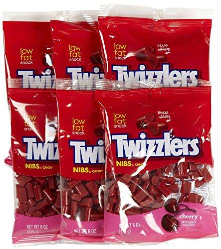 twizzlers-cherry-nibs-peg-bag-6-oz-6-pk