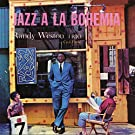 Jazz a La Bohemia (Remastered)