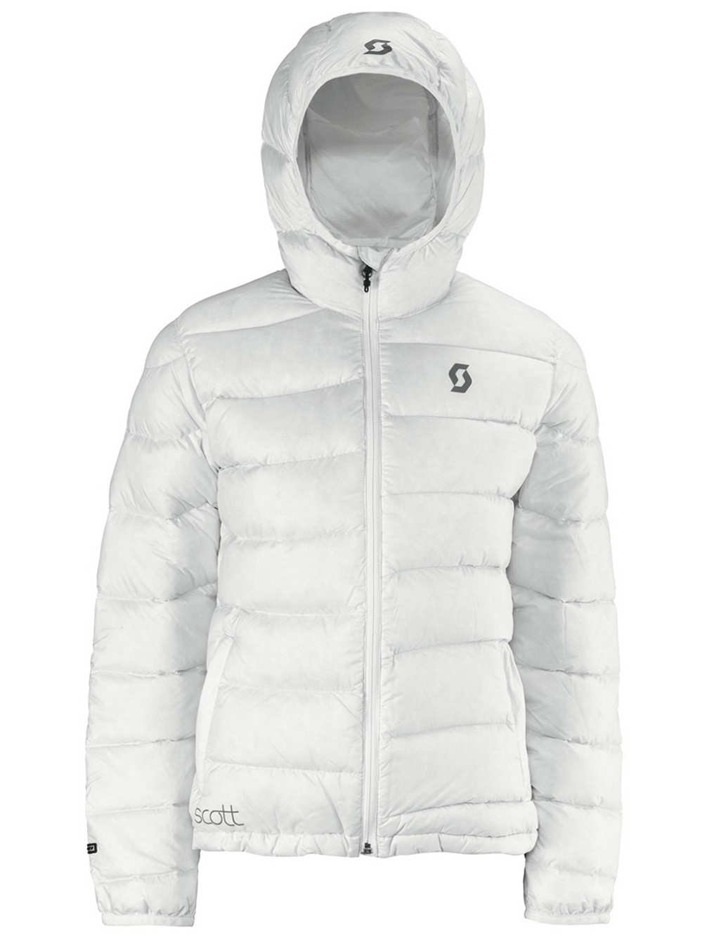 Damen Snowboard Jacke Scott Sawatch Jacket kaufen
