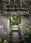 Vita Sackville West's Sissinghurst: T...