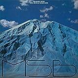 Msb by Masahiko Satoh (2016-05-25)
