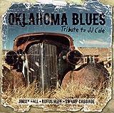 Oklahoma Blues-Tribute to Jj Cale
