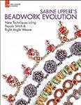 Sabine Lippert's Beadwork Evolution:...
