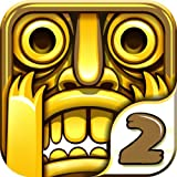 img - for Temple Run 2 Game: Ultimate Gamer's Edition book / textbook / text book