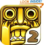 Temple Run 2 : Ultimate Edition