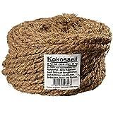 Ø 7.0 mm Kokosseil