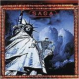 Generation 13 By Saga (0001-01-01)