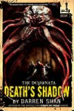 img - for The Demonata #7: Death's Shadow book / textbook / text book