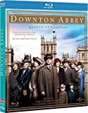 Downton Abbey - Temporada 5 [Blu-ray]