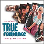 True Romance: Soundtrack