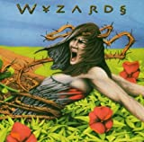 The Final Catastrophe by Wyzards (1997-08-02)
