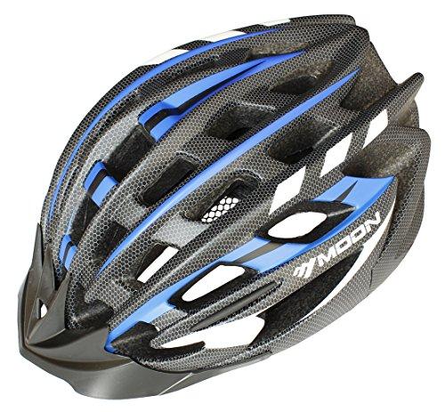 gemtune-moon-sport-mtb-radsport-helm-fahrradhelm-31-vent-erwachsene-leicht-helme-ce-en1078-genehmigu