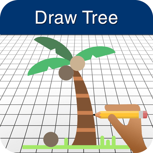 how-to-draw-tree