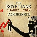 The Egyptians | Jack Shenker