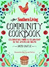 The Southern Living Community Cookboo…
