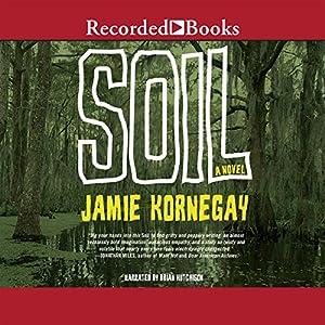 Soil Audiobook