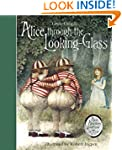 Alice Through the Looking-Glass (Temp...