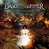 X Experiment by DRAGONHAMMER (2013-12-10)