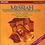 Handel: Messiah - Chorus: For unto us...