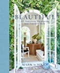 Beautiful: All-American Decorating an...