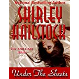 Under the Sheets (The Lies and Liars Series - Book 1)