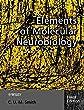 Elements of Molecular Neurobiology, 3rd Edition