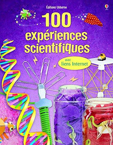 100-experiences-scientifiques-ne