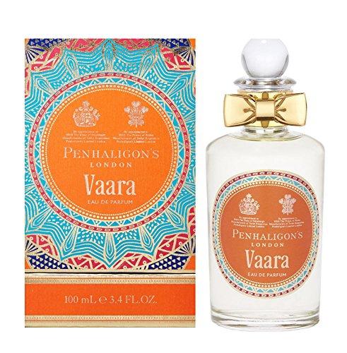 penhaligons-vaara-agua-de-perfume-vaporizador-100-ml