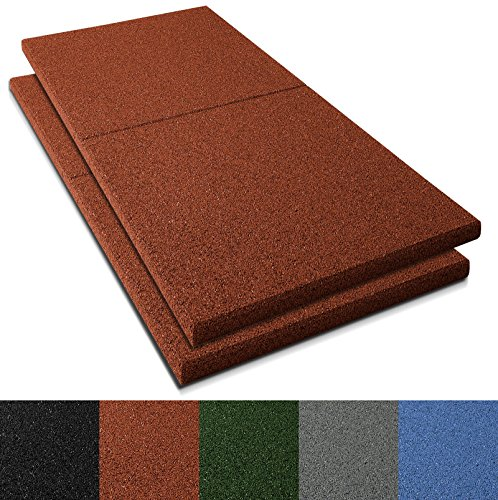 casa-pura-rubber-safety-paving-mats-23-mm-pack-of-2-100x50cm-1-m-red-5-colours-available