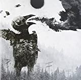 Dead End Kings by Katatonia (2012)