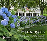 img - for Hydrangeas: Cape Cod and the Islands book / textbook / text book