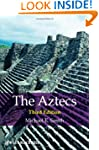 The Aztecs (Peoples of America)