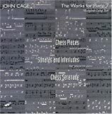 John Cage: The Works for Piano, Vol. 7