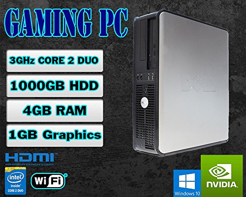 dell-gaming-computer-pc-1gb-graphics-1000gb-4gb-memory-windows-10-pro