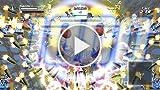 Bangai-O HD: Missile Fury (XBLA)