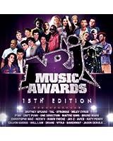 NRJ Music Awards [Explicit]