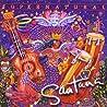 Image de l'album de Santana