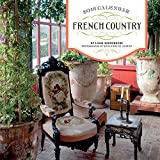 img - for French Country 2016 Wall Calendar book / textbook / text book