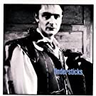 Tindersticks/2nd Album