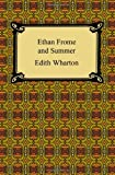 img - for Ethan Frome and Summer book / textbook / text book
