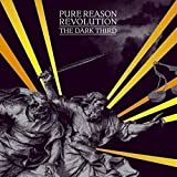 Dark Third by Pure Reason Revolution (2009-10-20)